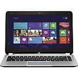 HP - ENVY Touch-Screen Ultrabook 14
