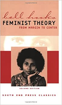 figures of resistance essays in feminist theory Figures of resistance essays in feminist theory the changing face of feminist  discourse as reflected by the career of one of its preeminent scholars figures of .