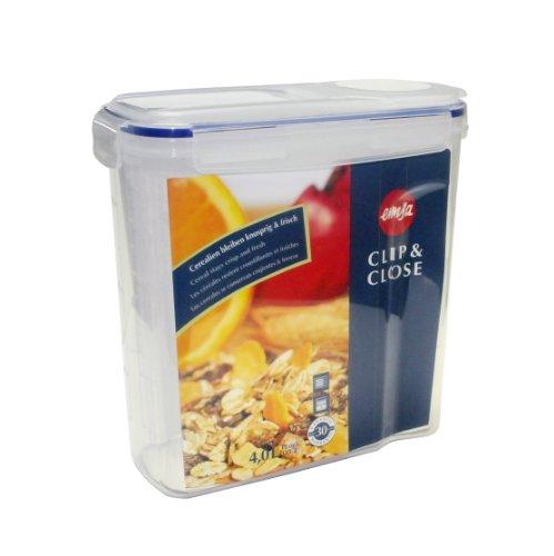 emsa-507850-cerealienbox-mit-deckel-volumen-4-liter-masse-transparent-blau-clip-close
