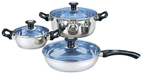 6-tlg-topfset-mit-blauen-glasdeckeln-aus-edelstahl-kochtopf-pfannen-set