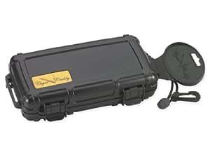 Cigar Caddy® 3400