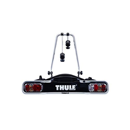 Thule-EuroRide-940-Anhngerkupplungs-Fahrradtrger