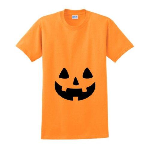 Pumpkin Themed Baby Shower front-1074757