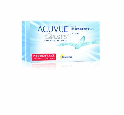 acuvue-oasys-2-wochenlinsen-weich-12-stuck-bc-84-mm-dia-140-475-dioptrien