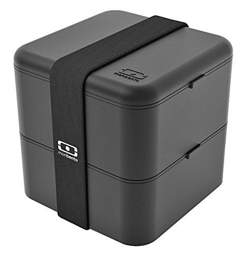 mb-square-black-the-square-bento-box