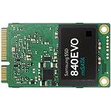 Samsung 840 EVO 1TB mSATA Solid State Drive