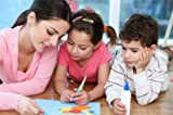 Nanny / Babysitter Pre-hire Drug Test & Background Screening Package - Standard Version