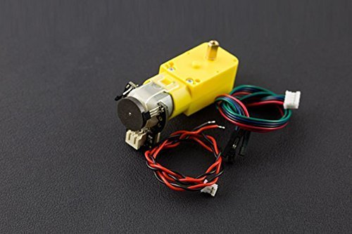 angelelec-diy-open-sources-sensors-micro-dc-geared-motor-w-encoder-sj01-6v-160rpm-1201-a-motor-with-