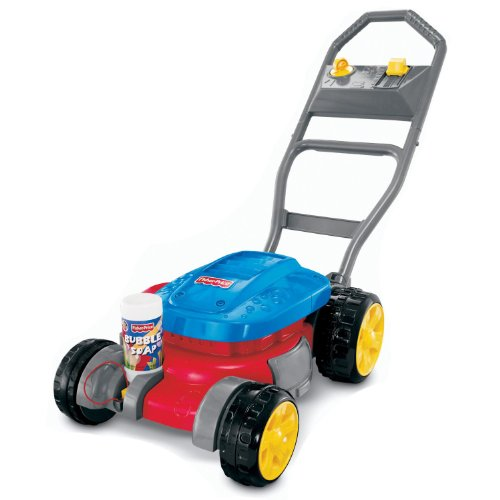 Toys For Boys At 2 : Best toys for year old boys
