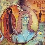 III by Jane (2005-05-30)