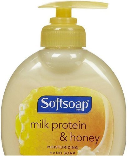 softsoap-milk-protein-honey-hand-soap-6-fl-oz-by-softsoap