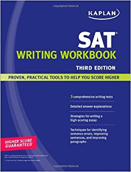 college board subject test book essay typer legit