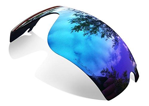 sunglasses-restorer-cristales-de-recambio-para-oakley-radar-path-oo9151-ice-blue-polarizado
