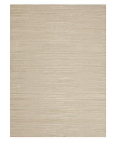 Jaipur Rugs Flat-Weave Solids Wool Rug