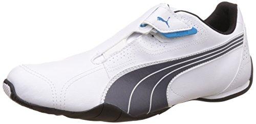 puma-redon-move-185999-sneaker-unisex-adulto-bianco-white-dark-shadow-black-06-42