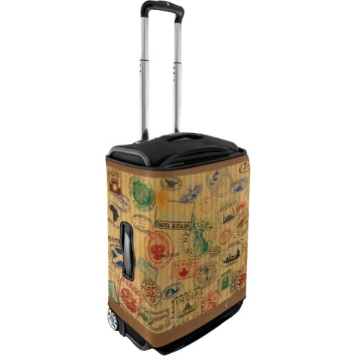 coverlugg-small-luggage-cover-travel-stamps