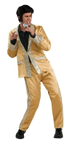 Halloween Costumes for Adults and Kids - BuyCostumes.com