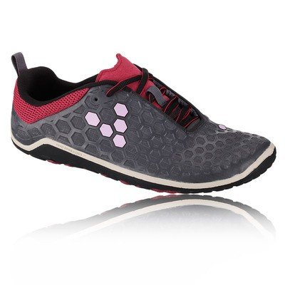 VivoBarefoot Lady Evo II Running Shoes