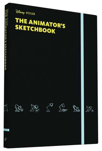 the-animators-sketchbook