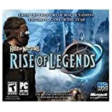 Rise of Nations: Rise of Legends - Standard Edition