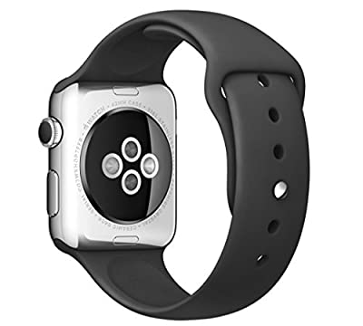 Apple-watch-5