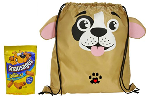 pet-toys-travel-bag-for-small-and-large-dogs-including-kong-and-nylabone-tough-dog-toys-as-well-as-d
