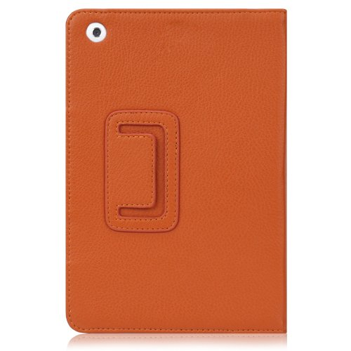 iPhone leather case-2760275