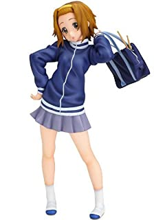 K-ON! Figure Cute