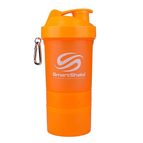 smart-shake-shaker-neon-blue-1er-pack-1-x-600-ml