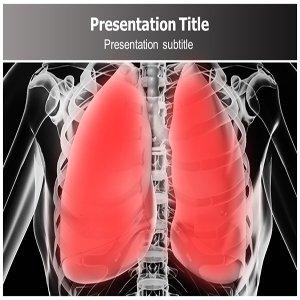 Pneumonia Powerpoint Templates | Powerpoint Presentation Slides on Pneumonia | Powerpoint Templates for Pneumonia Theme | Pneumonia ppt powerpoint Presentation