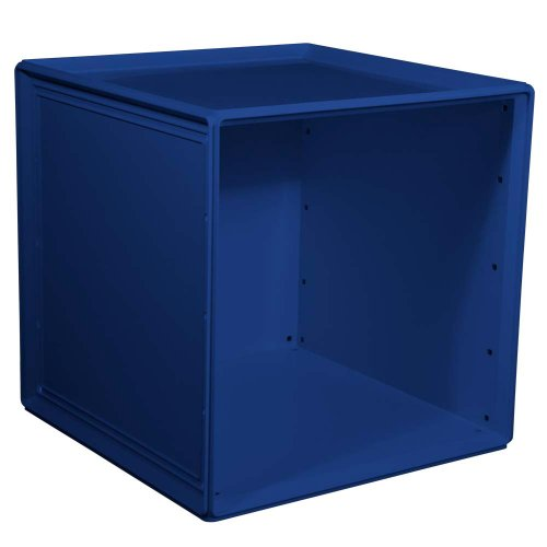 Charmant Itso Storage Cube Blue