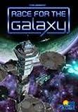 レース・フォー・ザ・ギャラクシー  / Race for the Galaxy
