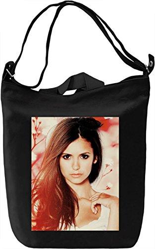 nina-dobrev-flowers-canvas-day-bag-100-premium-cotton-canvas-fashion-unique-handbags-briefcases-sack
