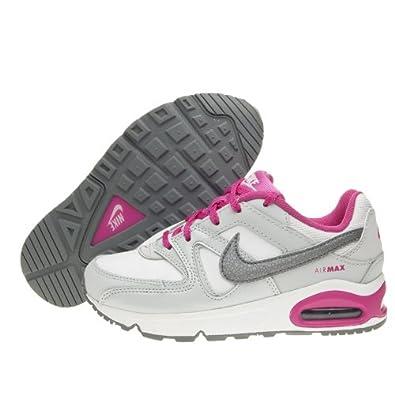 scarpe nike air max bambina