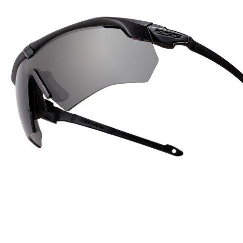 ESS Eyewear Crossbow Suppressor 2X Deluxe Kit,