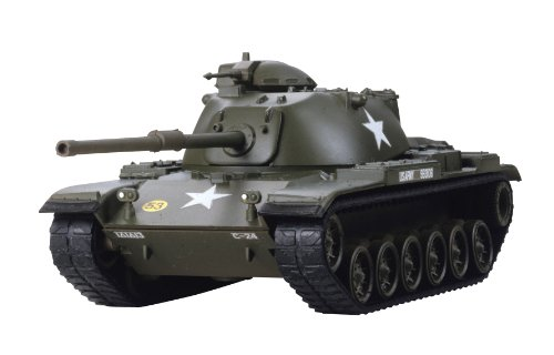 M60パットンの画像 p1_10