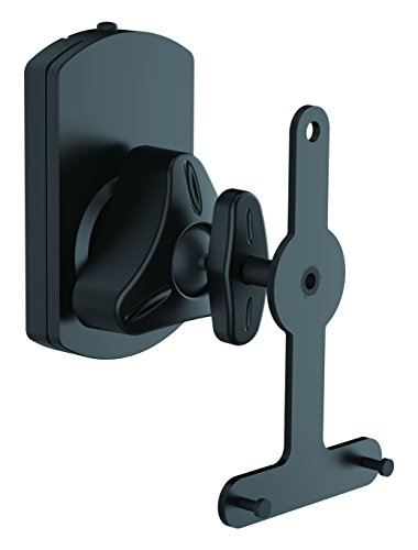 sonos-dual-universal-wall-mount-speaker-stands-tilt-swivel-adjustable-brackets-pair-for-sonos-play-1