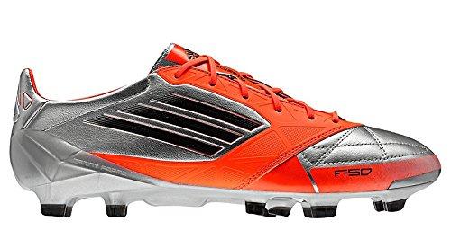 Adidas F50 AdiZero TRX FG Fußballschuhe
