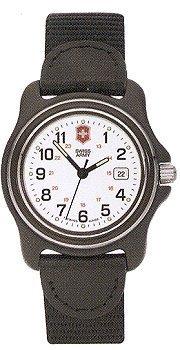 Victorinox Swiss Army 24240 Original Ladies Watch