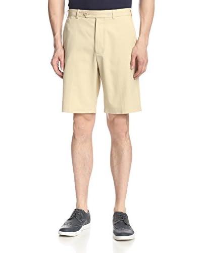 Nat Nast Men's Brussels Short