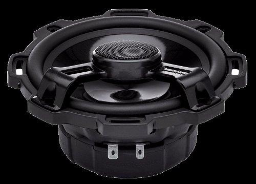 Car Audio Component Speaker
