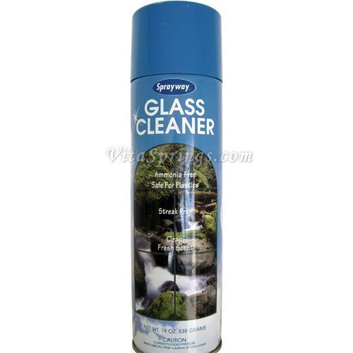 sprayway-glass-cleaner-ammonia-free-streak-free-19-oz-539-g