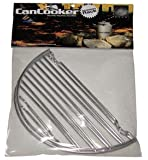 CanCooker RK - 003 Can Cooker Rack (Pack of 2)