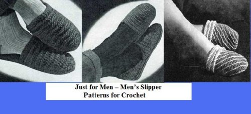 just-for-men-deslizador-patrones-hombres-de-ganchillo