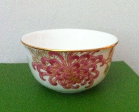 lenox-marchesa-painted-camellia-dessert-rice-bowl