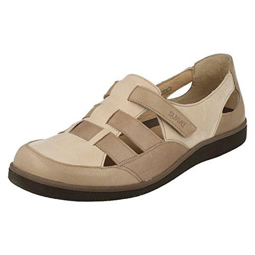 suave-custodia-blu-comfort-casual-sandali-multicolore-stone-beige-40