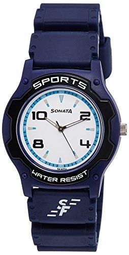 Sonata-Analog-Silver-Dial-Mens-Watch-NF7921PP13J
