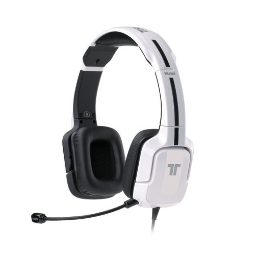 Tritton Kunai Stereo Headset For Pc And Mac
