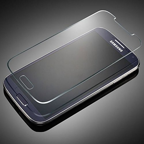 Skoot Tempered glass 2.5D 9H ultra clear for Samsung Galaxy Grand MAX 3