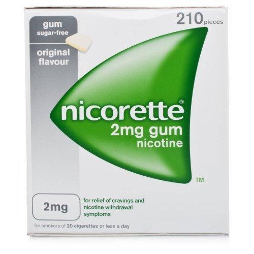 nicorette-sabor-original-2mg-gum-210-x-3-paquetes-de-su-cuidado